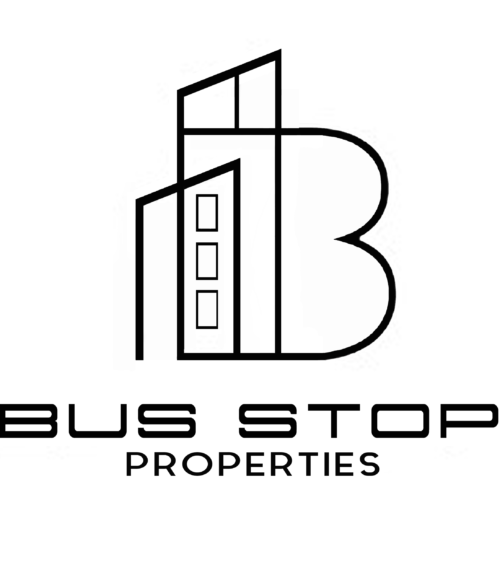 Bus stop properties